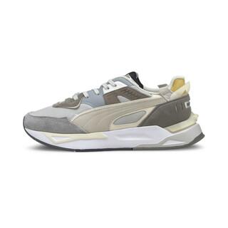 Image PUMA Mirage Sport Sneakers