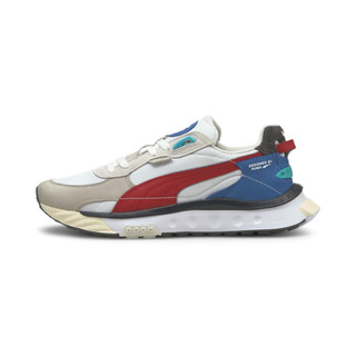 Image PUMA Wild Rider Layers Sneakers