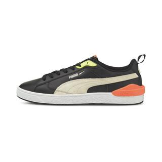 Image PUMA Suede Bloc Sneakers