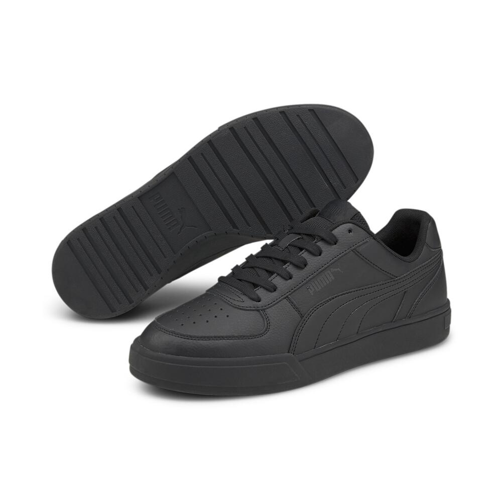 Image PUMA Caven Sneakers #2