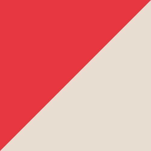 Poppy Red-Red Plum