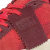 Image PUMA PUMA x MICHAEL LAU Suede Vintage Men's Sneakers #7
