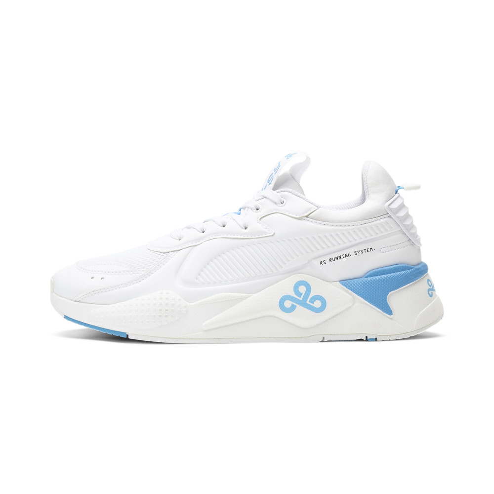 Image PUMA PUMA x CLOUD9 RS-X Sneakers #1