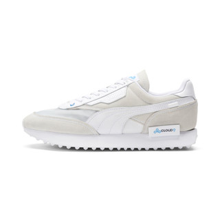 Image PUMA PUMA x CLOUD9 Future Rider Sneakers