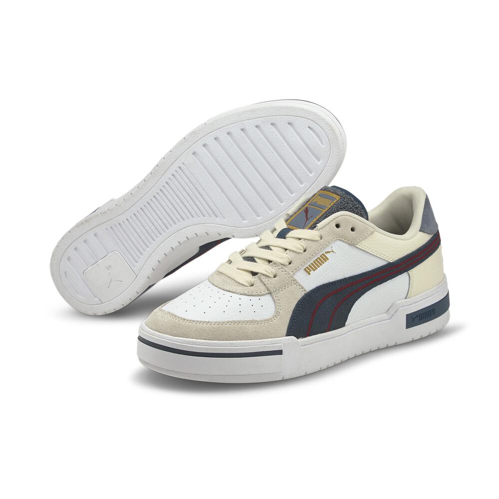 Image PUMA CA Pro P University Sneakers #2
