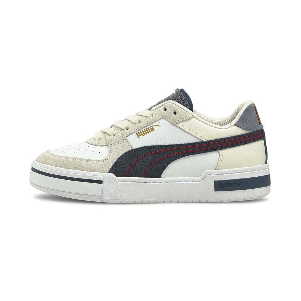 Image PUMA CA Pro P University Sneakers #1