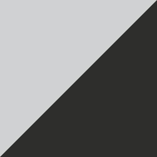 Puma Black-Mineral Yellow