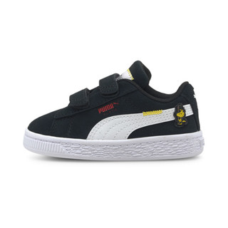 Image PUMA PUMA x PEANUTS Suede Classic XXI Babies' Sneakers