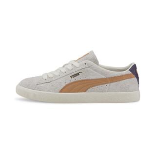 Image PUMA Suede Vintage SC Sneakers