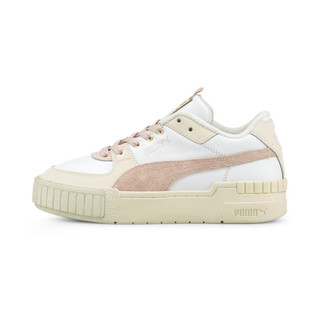 Image PUMA Cali Sport Frosted Hike Women's Sneakers