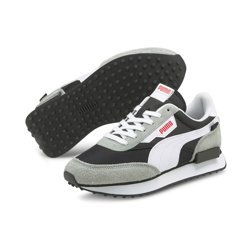 Image PUMA Future Rider Vintage Junior Sneakers #2