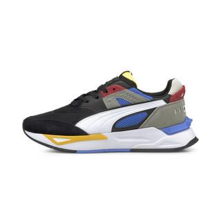 Image PUMA Mirage Sport Remix Sneakers