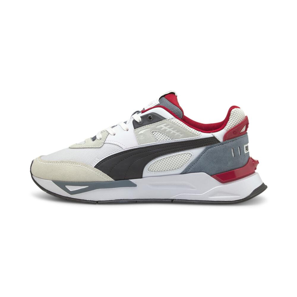 Image PUMA Mirage Sport Remix Sneakers #1
