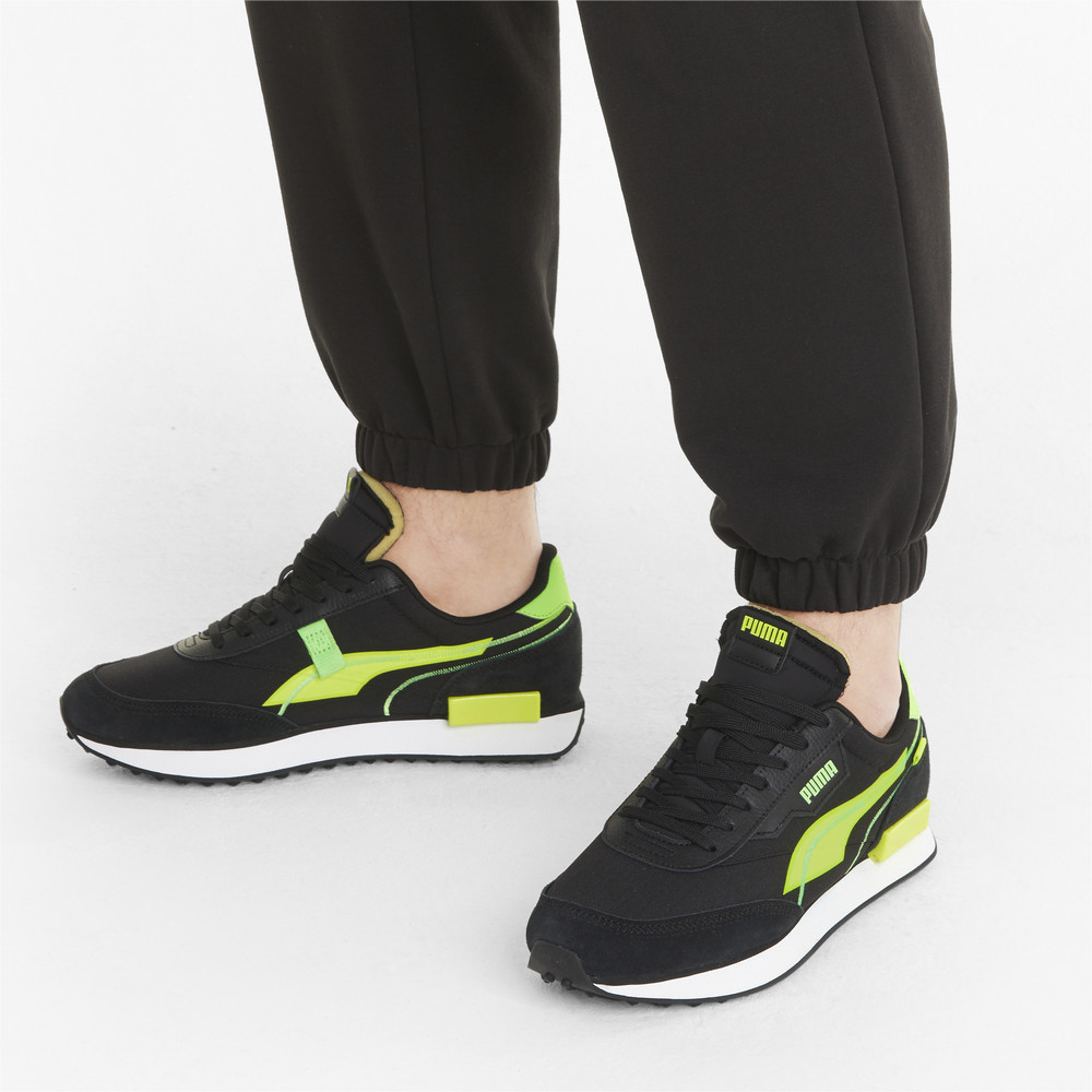 Image PUMA Future Rider Twofold SD Sneakers #2