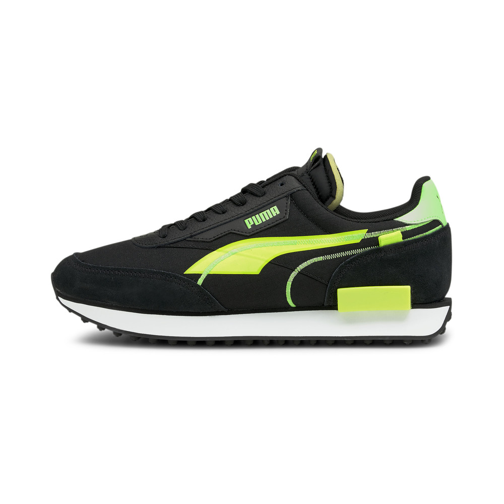 Image PUMA Future Rider Twofold SD Sneakers #1