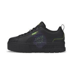 PUMA x SANTA CRUZ Mayze Women's Sneakers
