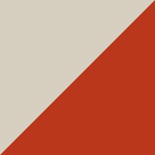 Rooibos Tea-Whisper White