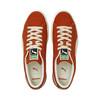 Image PUMA PUMA x BUTTER GOODS Basket Vintage Sneakers #6