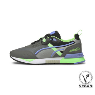 Image PUMA Mirage Tech Sneakers
