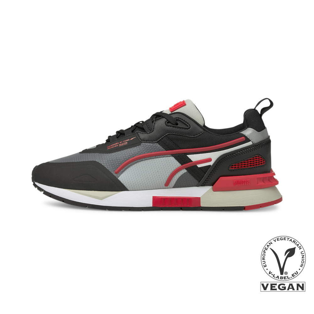 Image PUMA Mirage Tech Sneakers #1