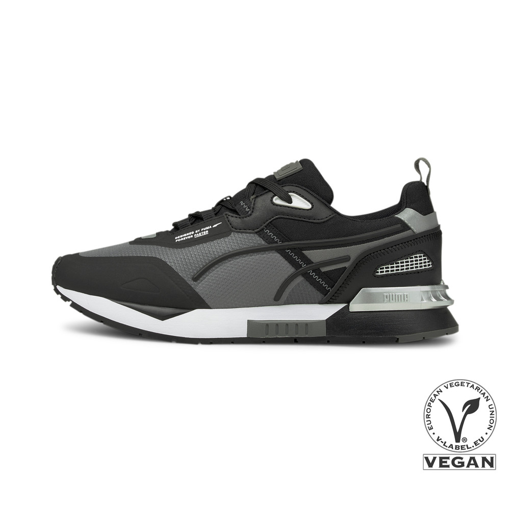 Image PUMA Mirage Tech Core Sneakers #1