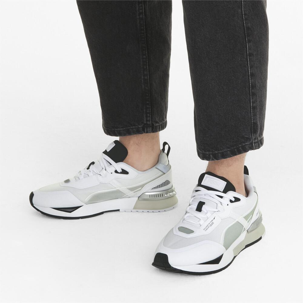 Image PUMA Mirage Tech Core Sneakers #2