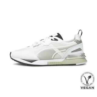 Image PUMA Mirage Tech Core Sneakers