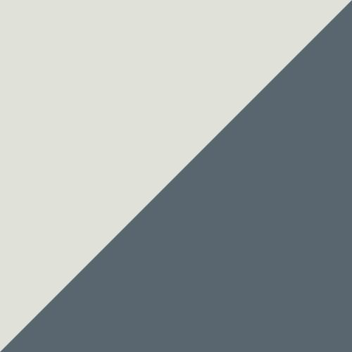 Ivory Glow-Puma Black