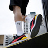 Image PUMA Suede Bloc Sneakers #8