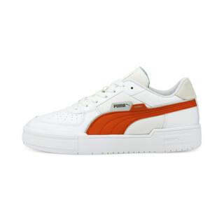 Image PUMA CA Pro Tech Sneakers