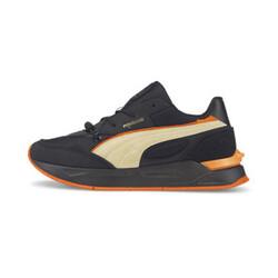 PUMA x PRONOUNCE Mirage Sport Sneakers