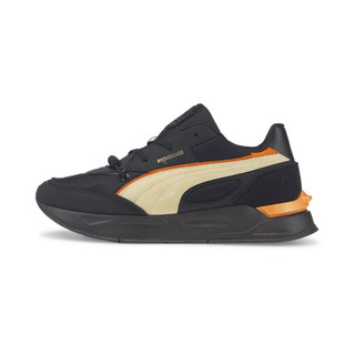 Image PUMA PUMA x PRONOUNCE Mirage Sport Sneakers