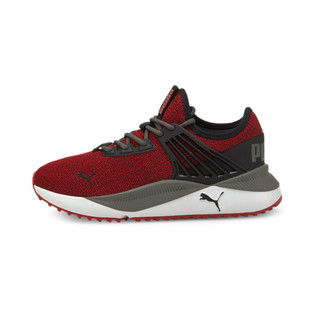 Image PUMA Pacer Future Knit Youth Sneakers