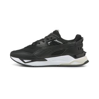 Image PUMA Mirage Sport B&W Sneakers