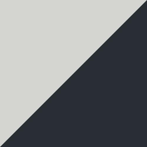 Puma White-Bluemazing