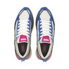 Image PUMA Cruise Rider Lace Women's Sneakers #6