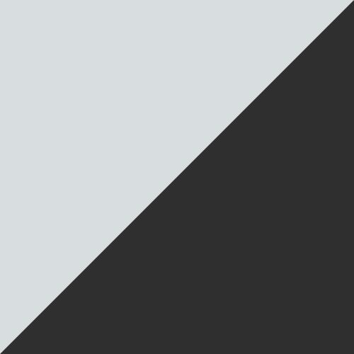 Puma White-Elektro Aqua