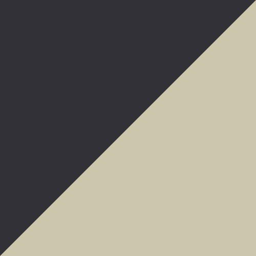 Puma New Navy-Eggnog