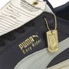 Image PUMA Rudolf Dassler Legacy Laundry Boys Easy Rider Sneakers #7