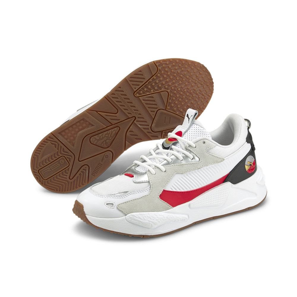 Image PUMA RS-Z AS Sneakers #2