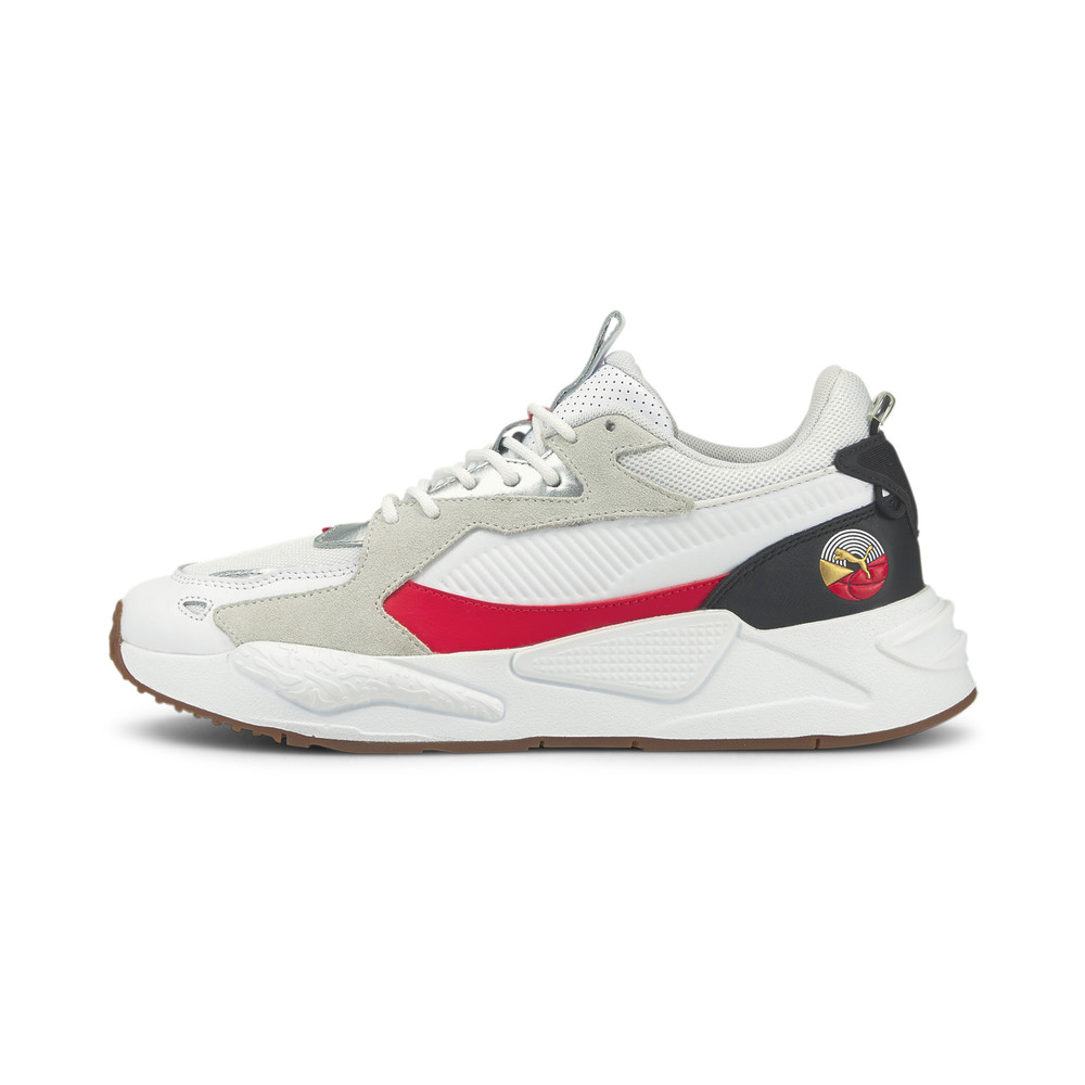 Image PUMA RS-Z AS Sneakers #1