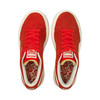 Image PUMA Suede Mayu UP Women's Sneakers #6