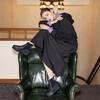 Image PUMA Mayze Chelsea Infuse Women's Boots #2