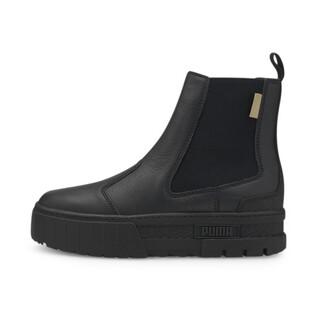 Image PUMA Mayze Chelsea Infuse Women's Boots