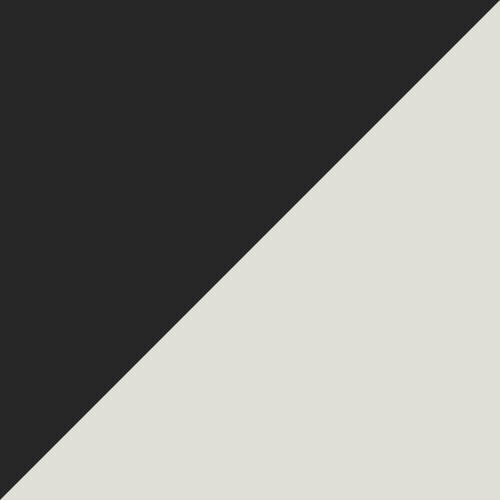 Puma White-Pebble
