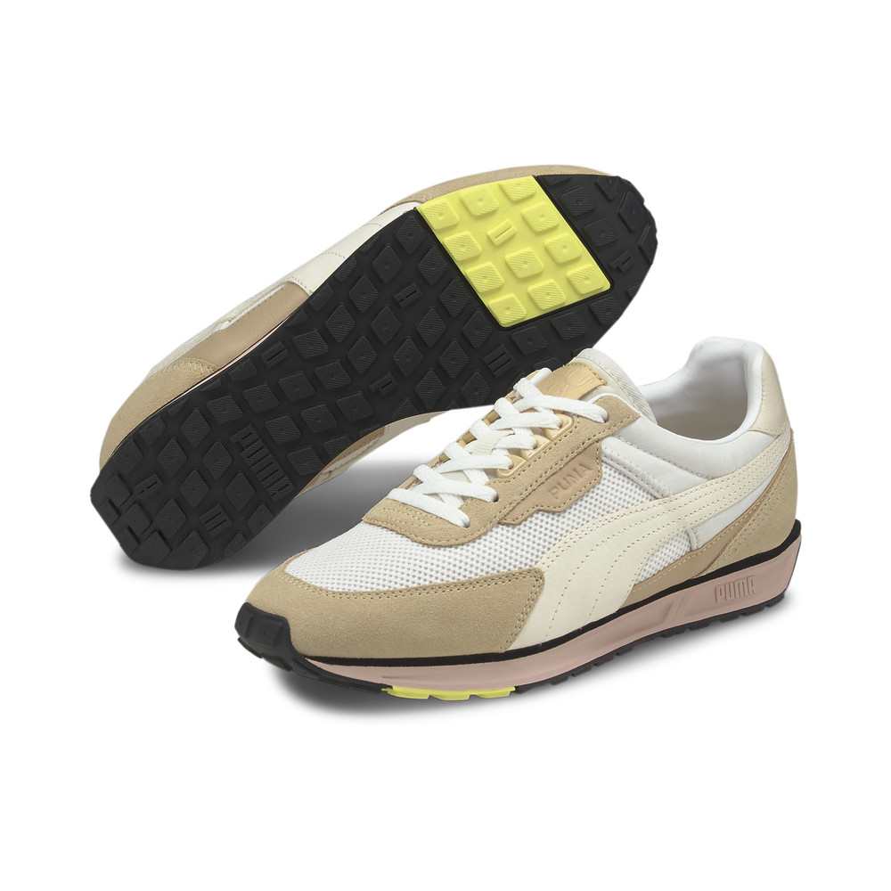 Image PUMA Low Rider Infuse Women's Sneakers #2