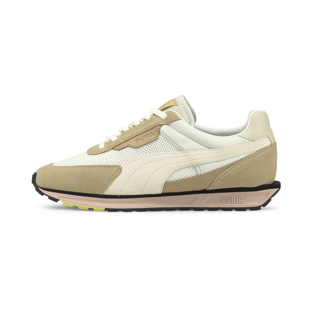 Image PUMA Low Rider Infuse Women's Sneakers #1