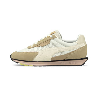 Image PUMA Low Rider Infuse Women's Sneakers