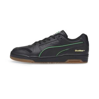 Image PUMA PUMA x BUTTER GOODS Slipstream Lo Sneakers
