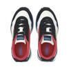 Image PUMA Cruise Rider Kids' Sneakers #6